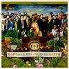 Couverture de l'album Scion Sampler, Vol. 19 - Daptone Records Remixed