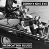 Cover of the album Medication Blues