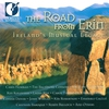 Cover of the track Daniel Kelly (arr. C. Norman)