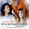 Couverture du titre Om Kumara Mantra (Innocence)