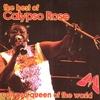 Cover of the album The Best Of Calypso Rose, Pt. 2