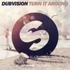 Cover of the album Turn It Around - Single