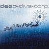Couverture de l'album ...Some Funky Fish