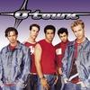 Cover of the album O-Town (Bonus Track Version)