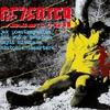 Cover of the album Jak powstrzymałem III wojnę światową, czyli nieznana historia Dezertera