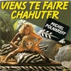 Cover of the track Viens Te Faire Chahuter 174