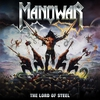 Cover of the album The Lord of Steel