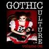 Cover of the album Gothic Culture, Vol. 2