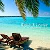 Couverture de l'album Beach & Lounge Session, Vol. 3
