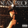 Cover of the album Jesus Price Supastar