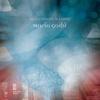 Cover of the album Multishow ao Vivo