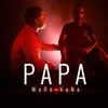 Couverture de l'album Papa - Single