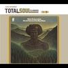 Couverture de l'album Total Soul Classics: Wake Up Everybody