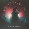 Couverture de l'album Beyond the Beacons - EP