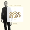 Cover of the album The Good Stuff
