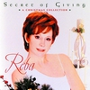 Cover of the album Secret of Giving: A Christmas Collection
