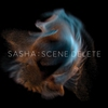 Cover of the album Late Night Tales Presents Sasha: Scene Delete