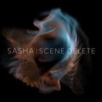 Couverture du titre Late Night Tales Presents Sasha: Scene Delete