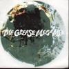 Couverture du titre Grease Megamix