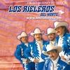Couverture de l'album De Lo Bueno Lo Mejor