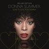 Couverture de l'album Love To Love You Donna (Deluxe Edition)