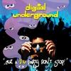 Couverture de l'album ... Cuz a D.U. Party Don't Stop!