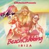 Cover of the album Defected Presents Beach Clubbing Ibiza