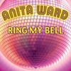 Cover of the album Ring My Bell (Re-Recorded Versions) - EP