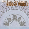 Cover of the album Hidden World
