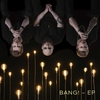 Cover of the track Bang!