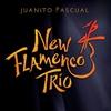Cover of the album New Flamenco Trio