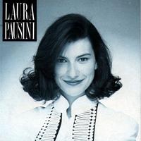 Couverture du titre Laura Pausini