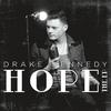 Couverture de l'album Hope: The EP
