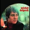 Couverture de l'album Michel Delpech 1969