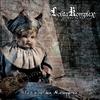 Cover of the album Le Cabaret des marionnettes