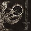 Cover of the album Vengeful Ascension