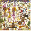 Cover of the album Tom Tom Club