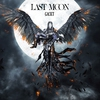 Cover of the album Last Moon