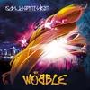 Couverture de l'album Mr. Wobble