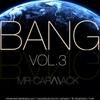 Cover of the album Bang, Vol. 3