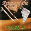 Cover of the album Return of the Gods