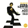 Cover of the album The Best of Jona Lewie