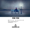 Cover of the album For You - Single