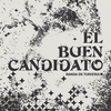 Cover of the album El Buen Candidato - Single
