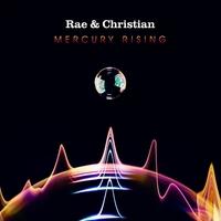 Couverture du titre Mercury Rising