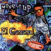 Cover of the album Move It Up