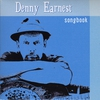 Cover of the album Earnest Songbook