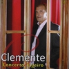 Cover of the album Concerto Ligeiro