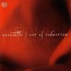 Cover of the album Art of Seduction