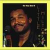 Couverture de l'album The Very Best of Little Milton